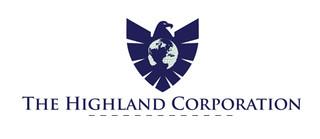 highlandcorplogo