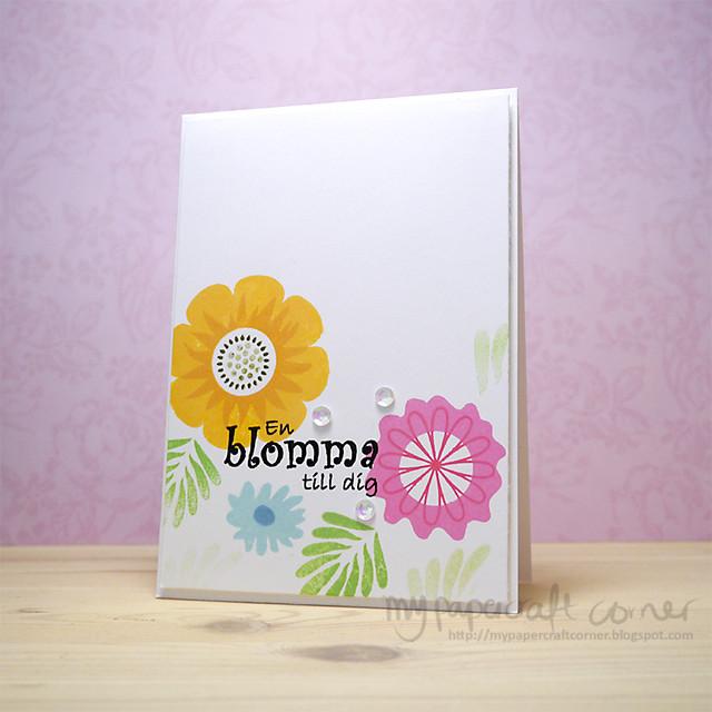 Card #318