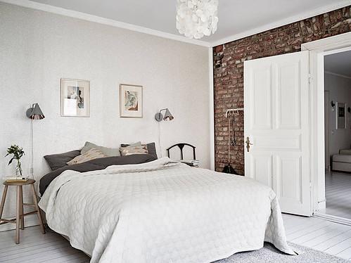 05-decoracion-dormitorios