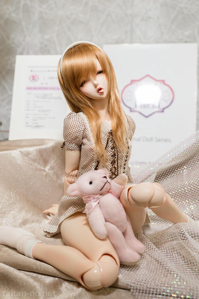 DollShow浅草1-2534-DSC_2520