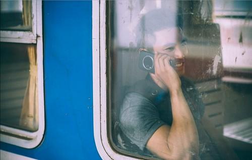 """[Bộ ảnh] Có một """"nhiếp ảnh gia"""" ASUS Zenfone Zoom đầy mạnh mẽ và nam tính - 123272"""