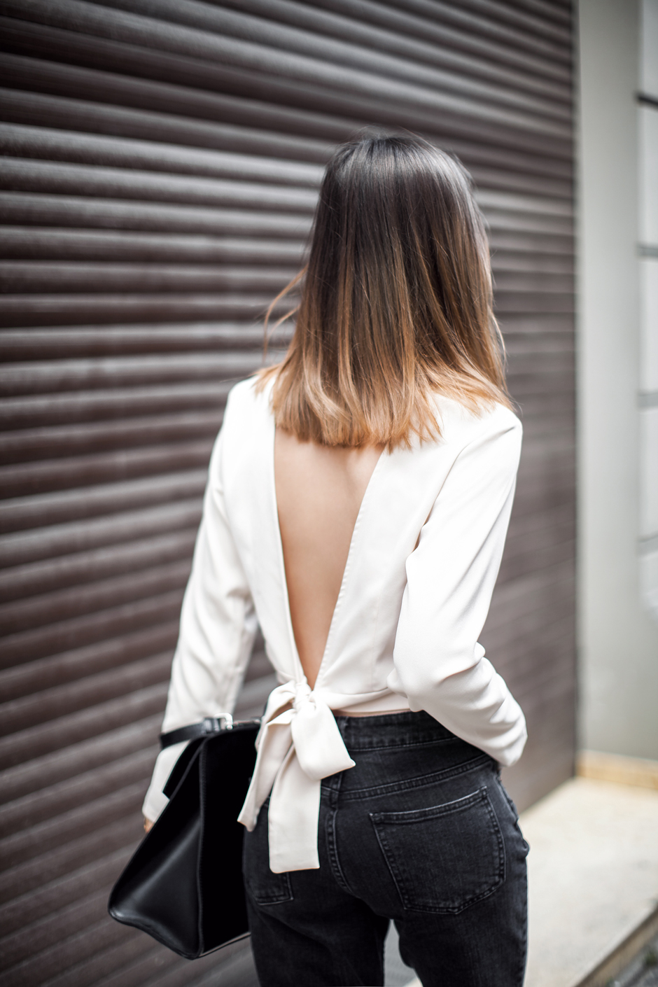 bow-back-open-cut-top-outfit-street-style-where-to-buy