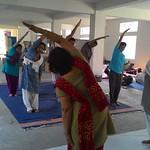 Yoga-Satra-Varga-Prashikshan-Kamrup-2016