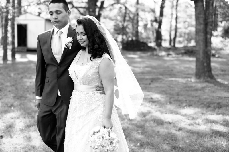 eduardo&reyna'sweddingmarch26,2016-1973-2