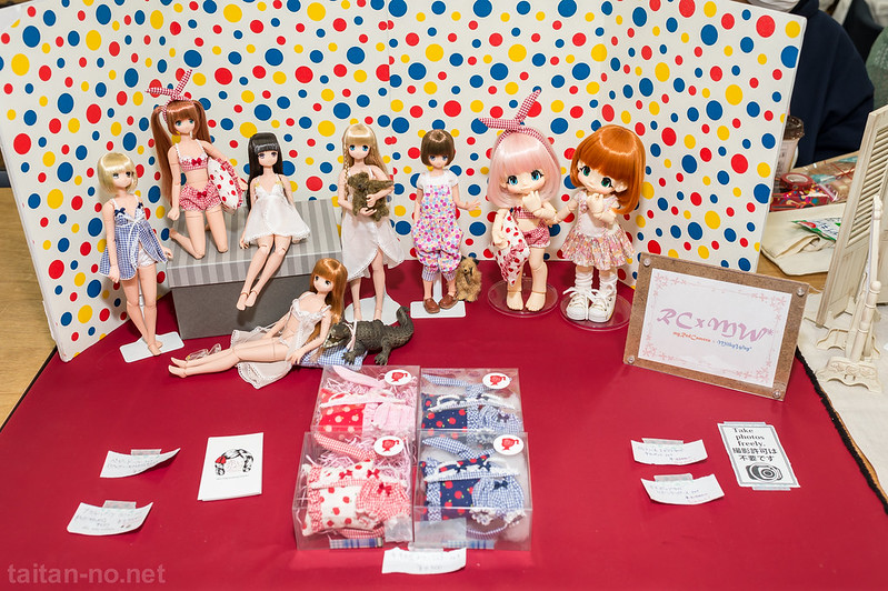 DollShow浅草1-2591-DSC_2581