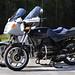 BMW K 75 1995 | BMW K75 RT Ultima 1996 (c) 2016 Бернхард Эггер :: ru-moto images | pure passion 9404