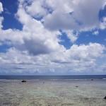 Trinchera Beach