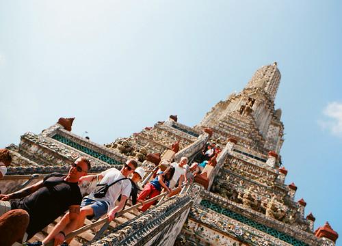Thai_bangkok_01