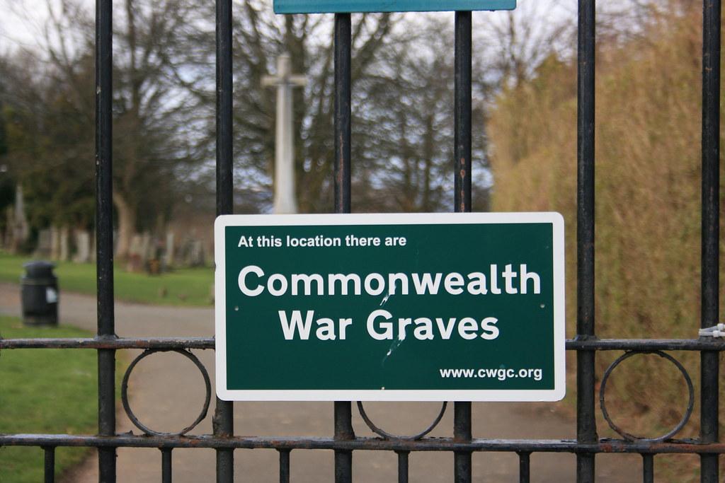 Craigton Cemetery (2)