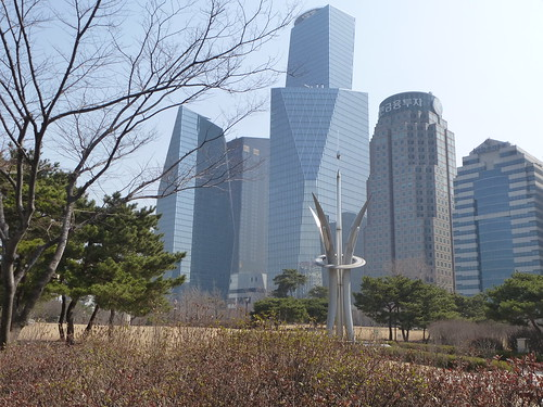 Co-Seoul-Parc-Yeouido (9)