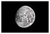 Moon | April 1, 2015