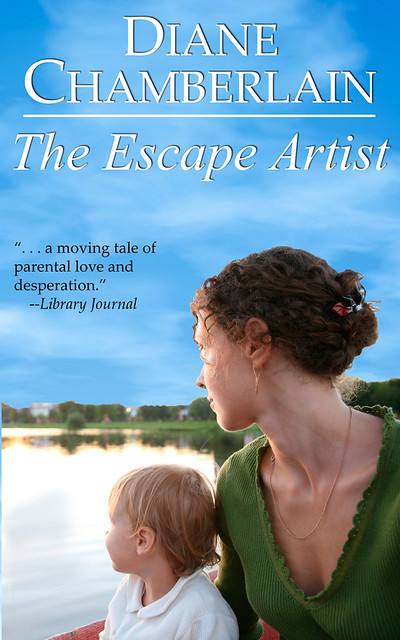 beach_reads_escape_artist