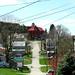 Pennsylvania | Beallsville by e r j k p r u n c z y k