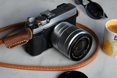 binoculars(0.0), cameras & optics(1.0), digital camera(1.0), camera(1.0), single lens reflex camera(1.0), lens(1.0), camera lens(1.0),
