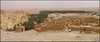 Ruinas de Chebika (Túnez)