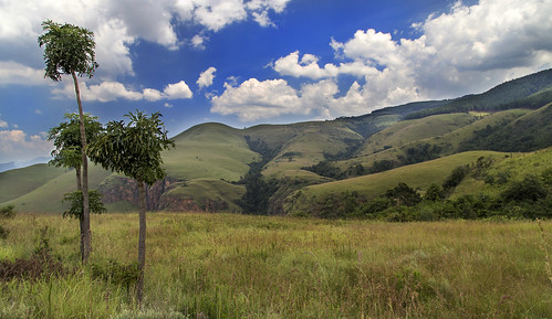 southafrica mpumalanga pilgrimsrest robberspass