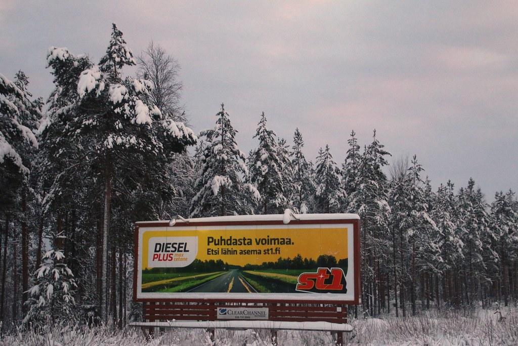 Finland323