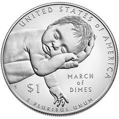 2015-March-of-Dimes-$1-Unc-P-R-2000