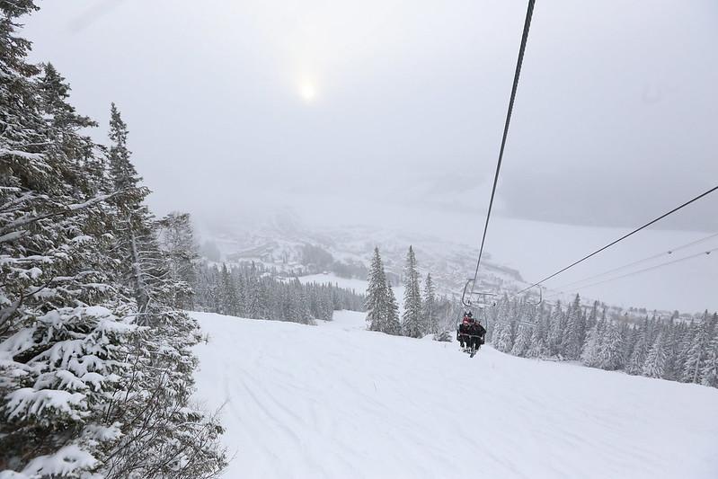åre_ski-20