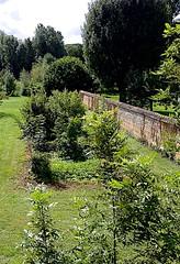 Garden- Version 2