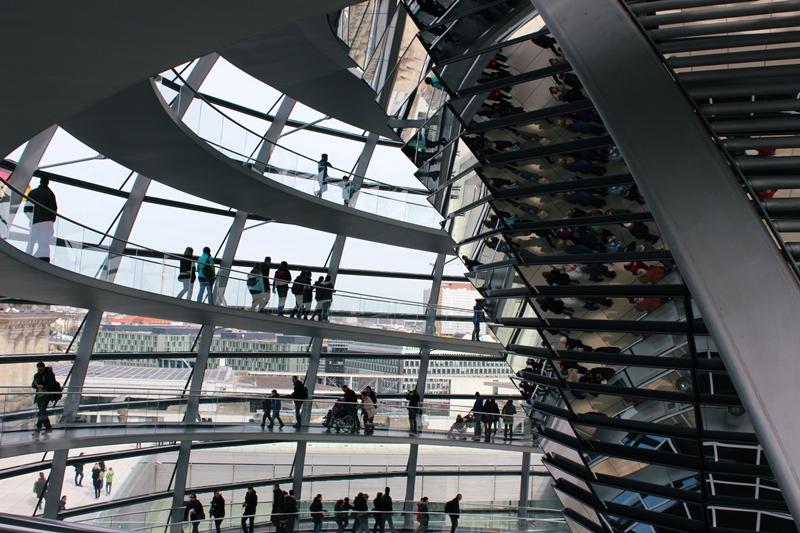 Berlin Reichstag (4)