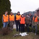 2013-initiezec-forestville.4