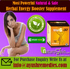herbal-energy-booster-suppl