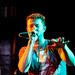 Zlokot SUM tour 2015