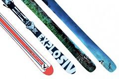 Velký příběh lyžařského byznysu XII. - Léta devadesátá až dodneška podruhé