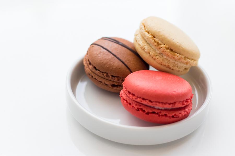 [X] Macaron_008