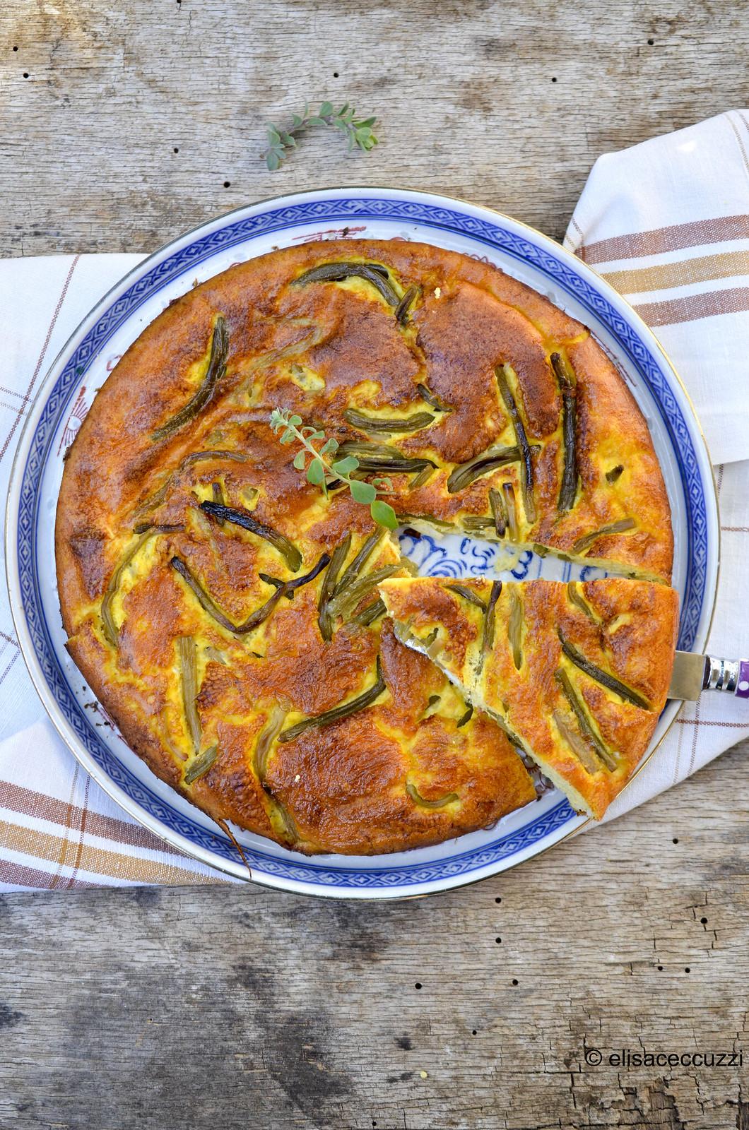 elisa ceccuzzi - Frittata con le zolle d'aglio_ (23) copia