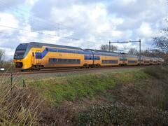 NSR 8740 | Rottemeren | 03-03-2015