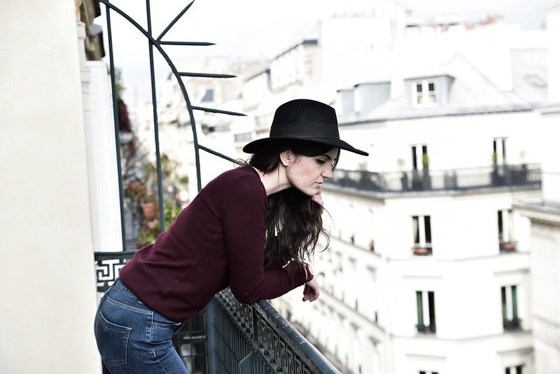PARISE EXE CENTRE HOTEL