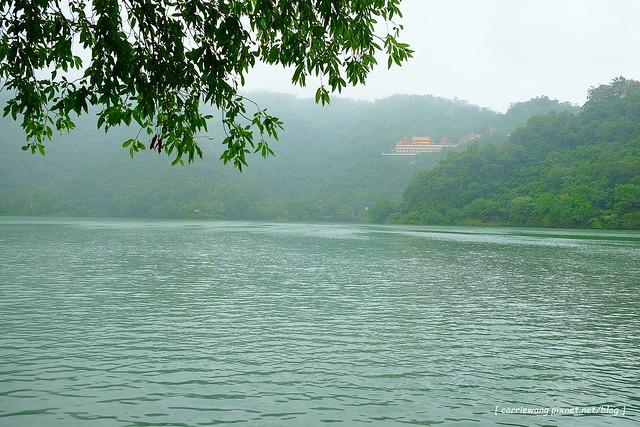 梅花湖 (19)