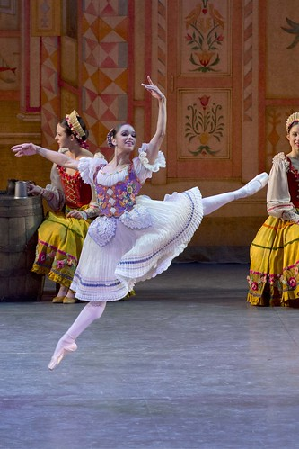 From_the_ballet_Coppelia_cropped