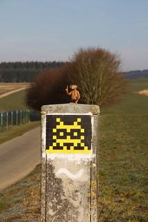 Invader RDU_04