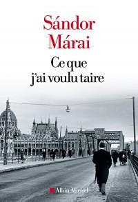 Marai_cover