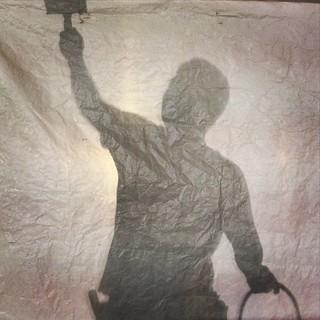 #shadow dancing