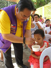 La Union Lions Club (Philippines)