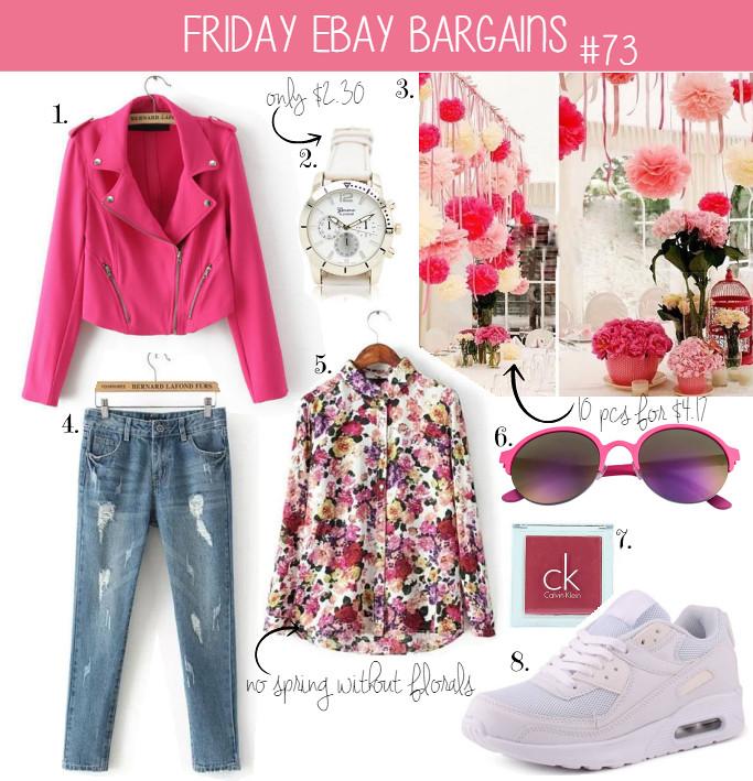 spring-friday-ebay-bargains