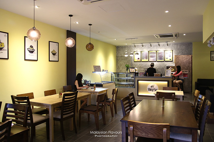 bingsu-cafe-damansara-uptown-pj-premium-korean-dessert