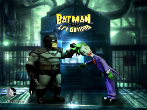 batman_li'l_gotham_007