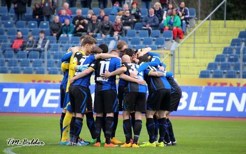 Vorberichte: FK Pirmasens - TuS Koblenz 16864813850_a68ea50431