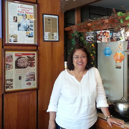Ellen's Tuna Queen Davao - by DavaoFoodTripS.com IMG_20150320_182933