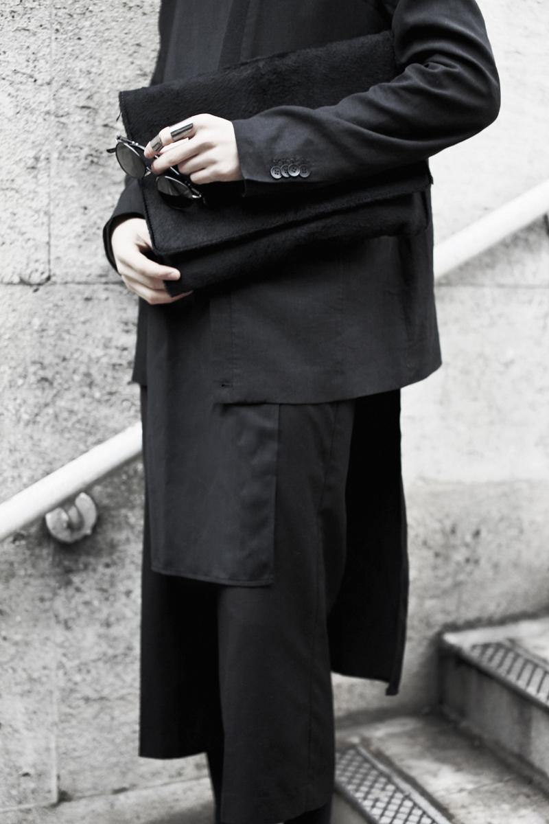 mikkoputtonen_fashionblogger_london_allblack_gtie_allsaints_jilsander_onar8_web