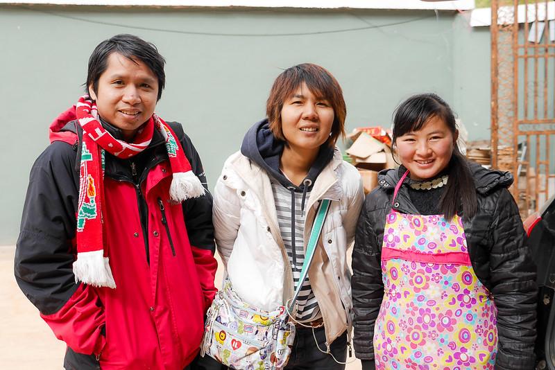 kunming_day4_8