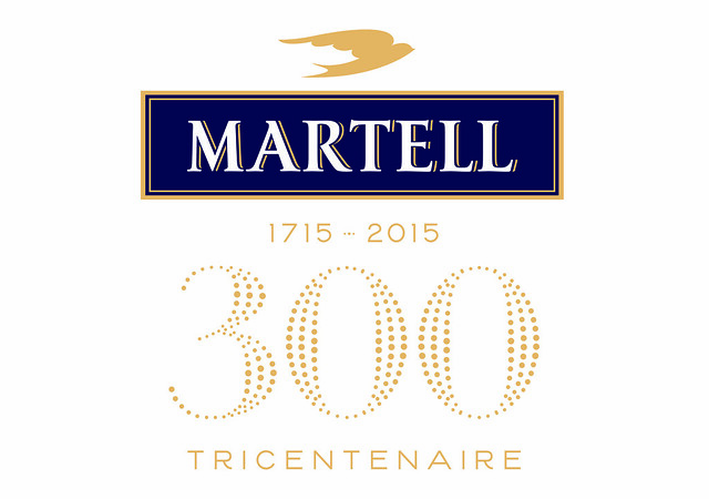 An invitation to a Very Special Evening with Martell Cognac and The Cocktail Lovers
