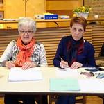 Elections départementales 2015 (19)