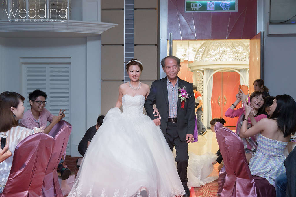 2014.09.27 Wedding Record-132