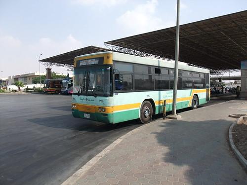 DSCF0460